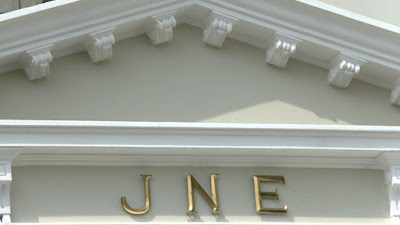 JNE organizará debates presidenciales el 28 de marzo y el 4 de abril