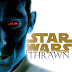 Star Wars: Thrawn - Review