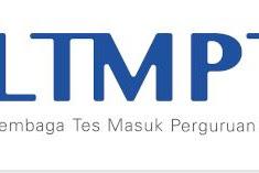 Solusi Perbaikan Data Siswa (NISN) dan Sekolah Telanjur Simpan Permanen LTMPT 2020