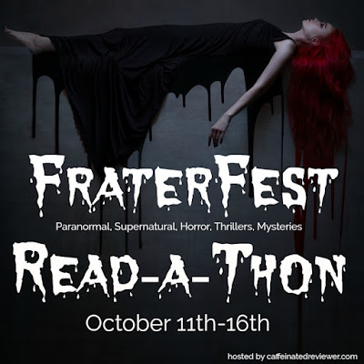https://caffeinatedbookreviewer.com/2018/10/fraterfestrat-2018-begins.html