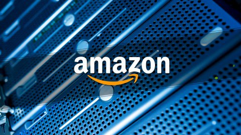 Cloud Computing With Amazon Web Services [Free Online Course] - TechCracked