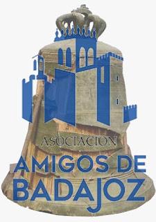 """""""Abraza la Alcazaba"""" ha recaudado 1904€ que utilizaremos para ese fin. Gracias a TOD@S"""