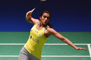 hard-work-for-olympic-medal-sindhu