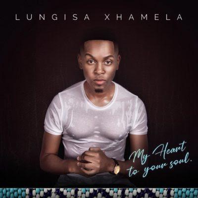 Lungisa Xhamela – Yiza Sambe (feat. Mr. Luu & MSK, Manu WorldStar)