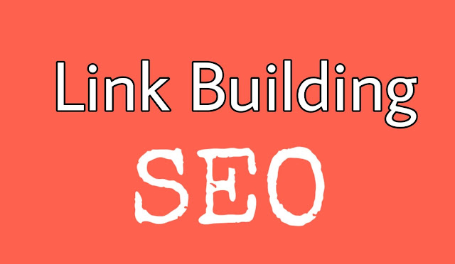 Link Building Strategies for Legal SEO