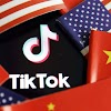 TikTok will partner with the Oracle in the United States after Microsoft loses bid