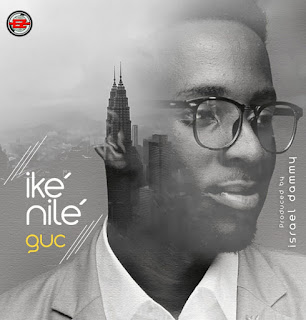 Download Music: GUC - Ike Nile mp3