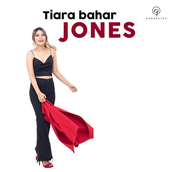 Tiara Bahar - Jones