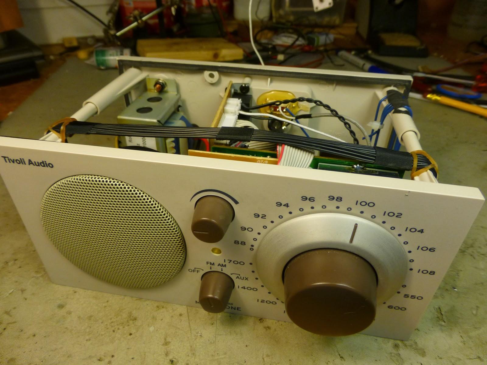 2002 international 4300 dt466 engine wiring diagram [ 1600 x 1200 Pixel ]