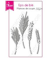 https://www.4enscrap.com/fr/matrices/478-matrice-de-coupe-scrapbooking-carterie-feuille-epis-de-ble-4002061501348.html