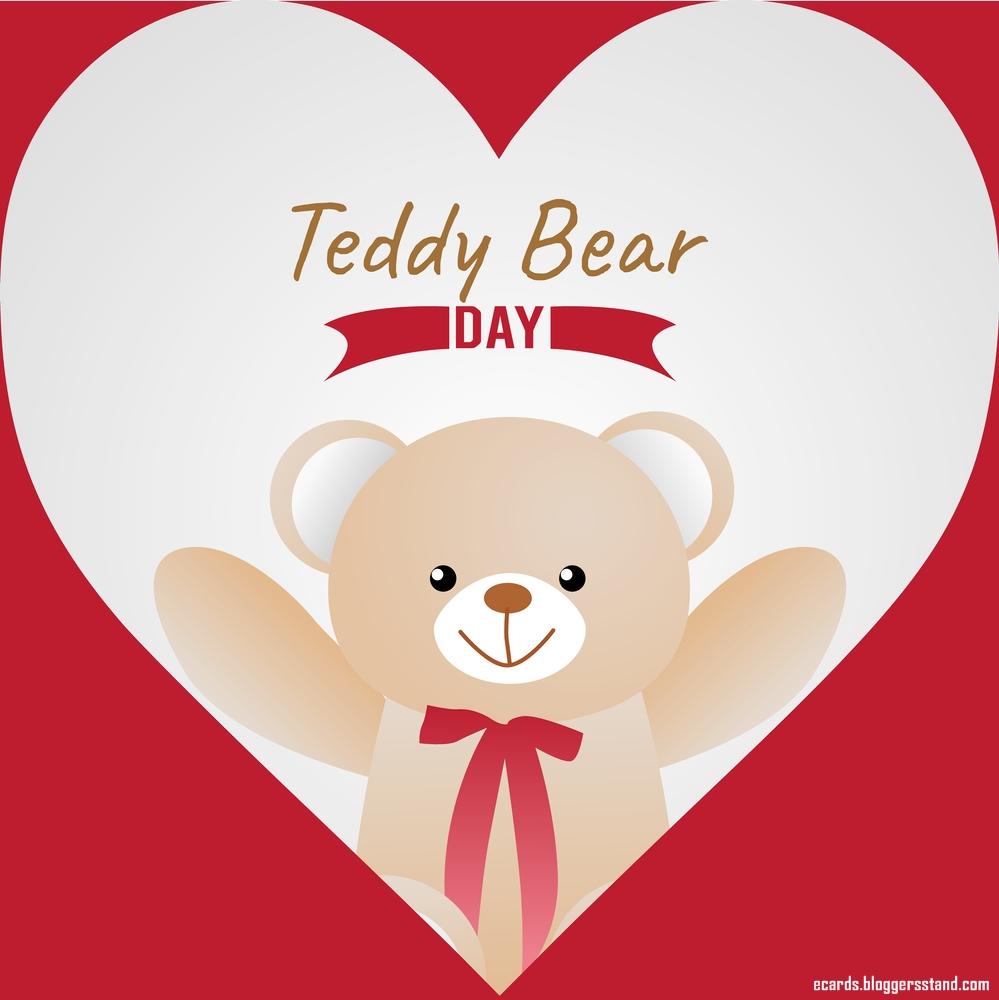 Happy Teddy Day 2021 Whatsapp Status pic
