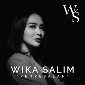Wika Salim - Penyesalan