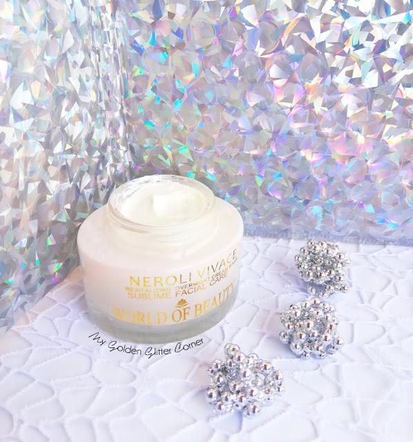 world-of-beauty-skincare-neroli-vivace-cream-mask
