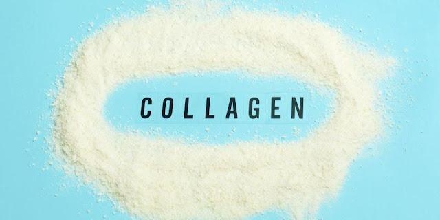 Apa bedanya kolagen ikan dan kolagen tulang sapi?