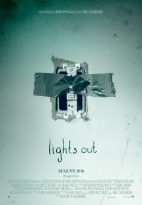 Download Film Lights Out (2016) CAM Subtitle Indonesia