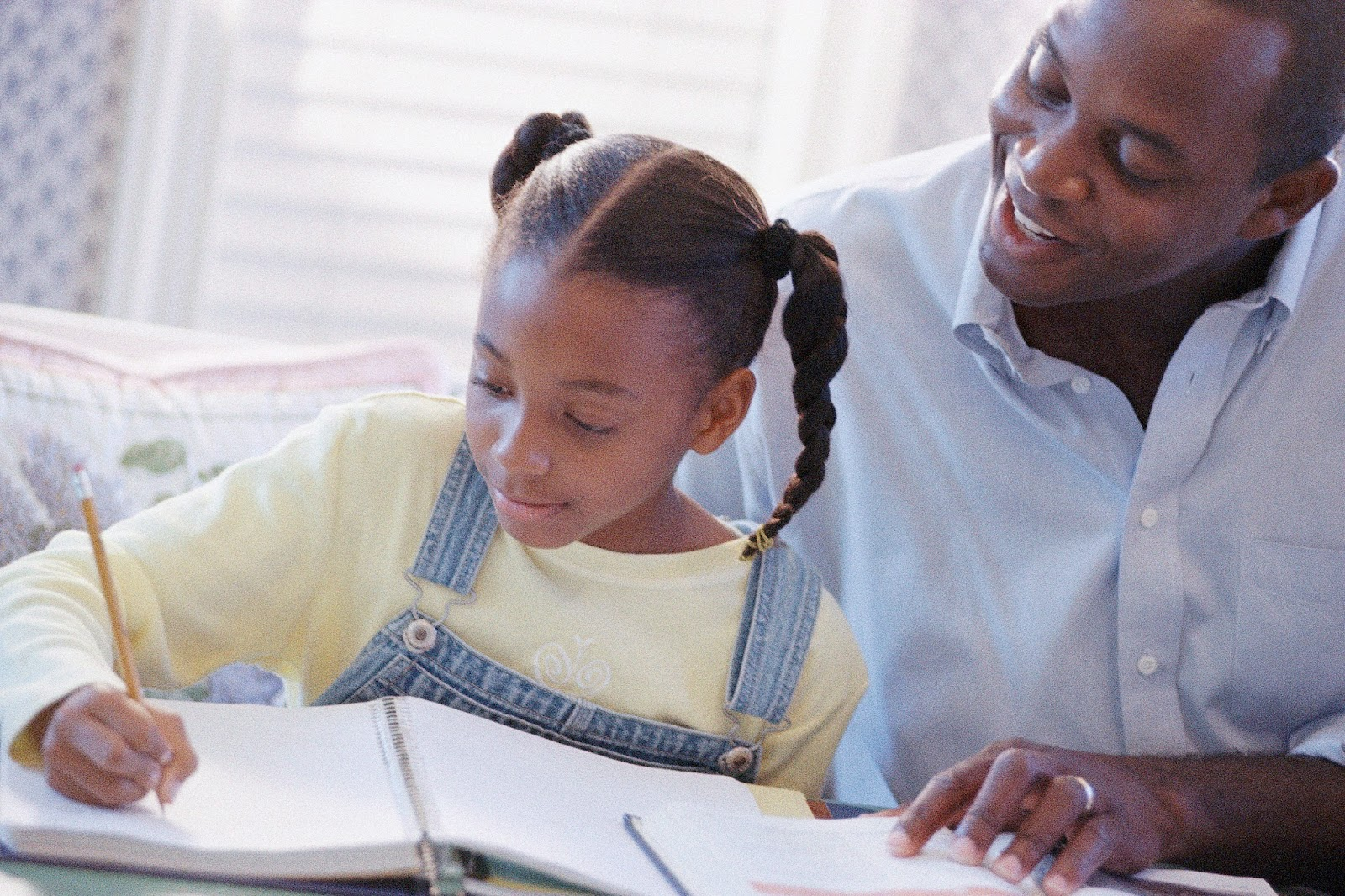Smith family homework help