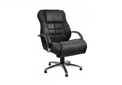 cooper,ofis koltuğu,misafir koltuğu,bekleme koltuğu,alüminyum ayaklı,yıldız ayaklı