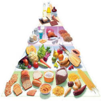 A-reeducaçao-alimentar-para-voce-emagrecer-com-muita-saude-ate-5-kg