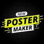 Poster Maker, Poster Design, Poster Creator Premium 15.0