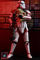 Star Wars Black Series Incinerator Trooper 44