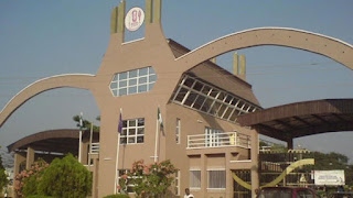 UNIBEN student dies after being raped in church