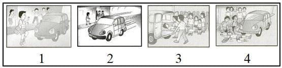 Kunci Jawaban Tema 8 Kelas 5