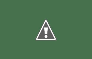 وظيفة سائق في سفارة أسبانيا في السودان | Spain Embassy