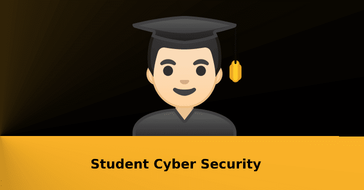 Student Cyber Security