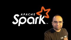 apache-spark-in-depth-spark-with-scala