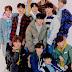 Eksistensi K-Pop dan K-Drama, Pilihan dan Kegemaran