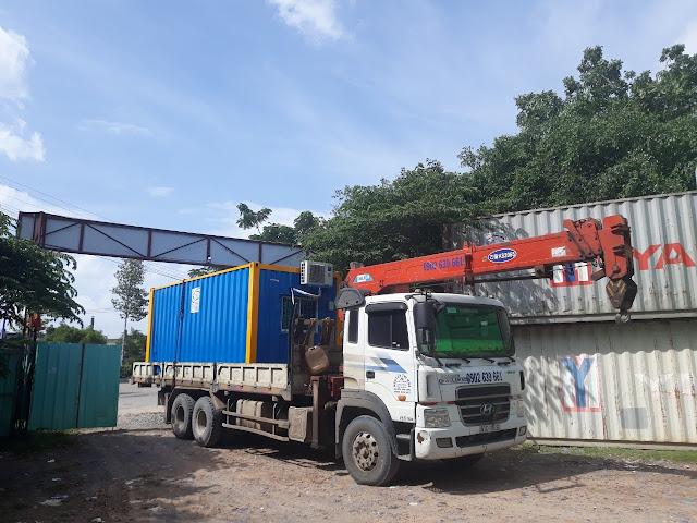 Đồng Nai Mua Container Văn Phòng Với Giá Cực Sốc Mua-ban-container-tai-ben-cat