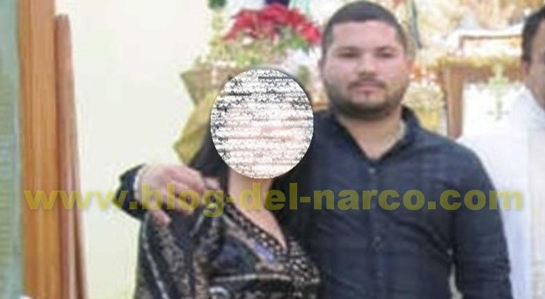 """Fausto Isidro Meza Flores el """"Chapo Isidro"""", El jefe de Juan Francisco Patrón Sánchez, alias """"El H2"""""""