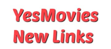 yesmovies 2019 | yesmovies io | yesmovies download all new movies from yesmovies