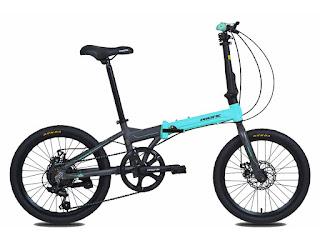 Harga-Sepeda-Lipat-Pacific-Splendid-3.0-Terbaru-November-2020