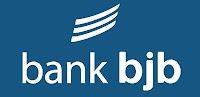 Informasi pembayaran melalui bank BJB