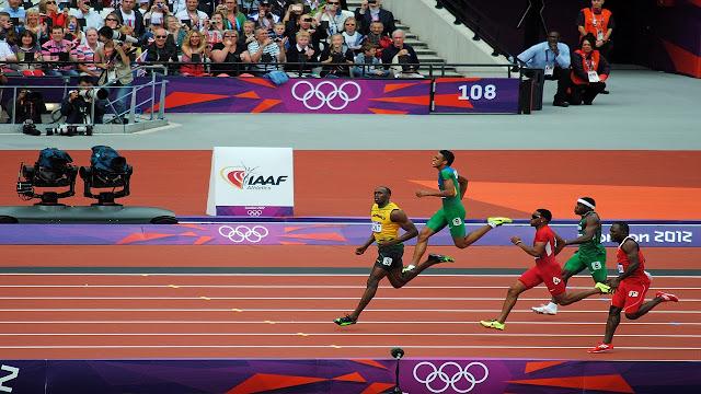 القنوات الناقلة لاولمبياد طوكيو 2021، حفل افتتاح اولمبياد طوكيو كامل، جدول أولمبياد طوكيو 2021، افتتاح اولمبياد طوكيو بث مباشر، أولمبياد طوكيو 2021، اولمبياد طوكيو، اولمبياد طوكيو بث مباشر