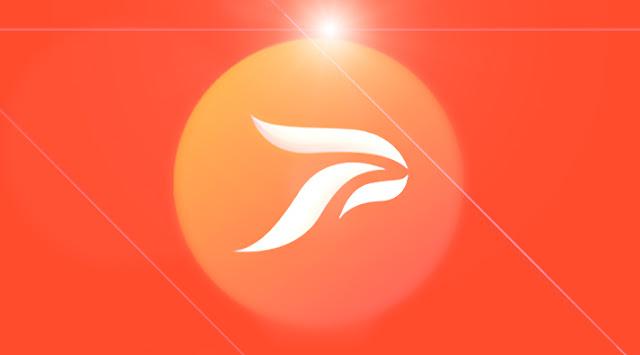 Pionex की समीक्षा - क्रिप्टो ट्रेडिंग बॉट