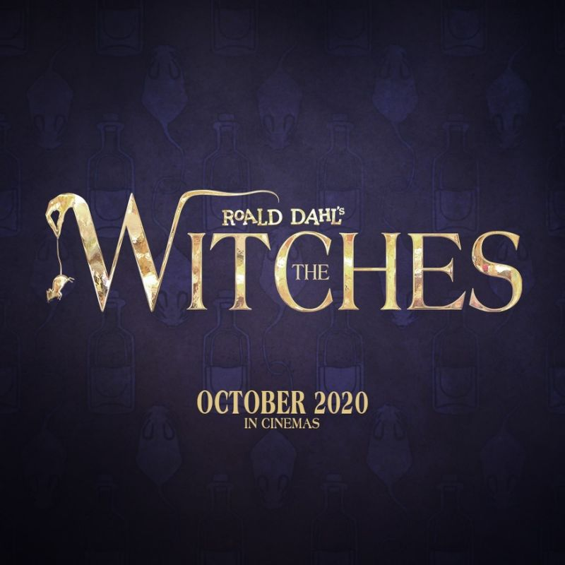 The Witches 2020 Watch Full Movie Online