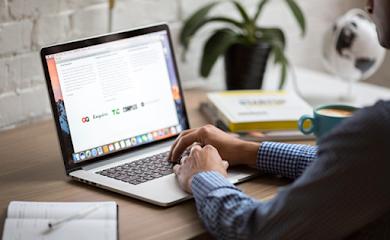 Membuat Program Afiliasi Toko Online dengan 3 Pilihan Plugin WordPress