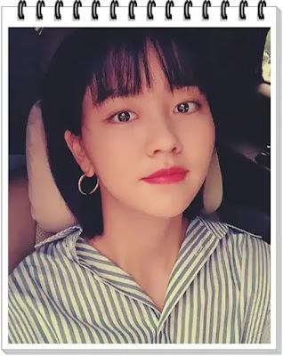 KIM SO HYUN biografie wiki actrita coreeana