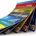 Aliexpress'ten (AliPay) Kredi Kartı Silme