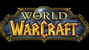 Will I Be Trying World of Warcraft