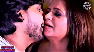 Sapna Sappu nude scene - LLD p3 (2020) HD 720p