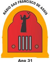 Web Rádio São Francisco de Montes Claros MG