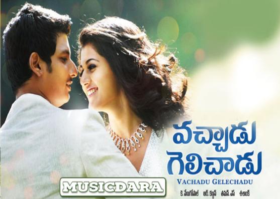 Ra One Telugu Movie Songs Free Download Lab Rats Season 2 Episode
