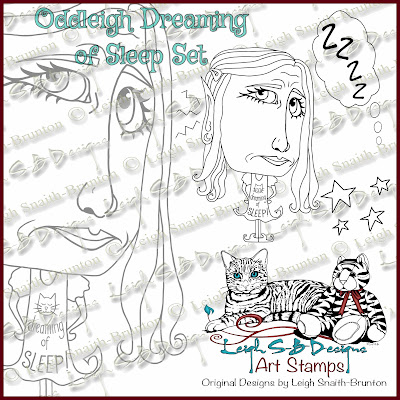 https://www.etsy.com/listing/535815513/lil-miss-oddleigh-dreaming-of-sleep?ref=shop_home_active_1