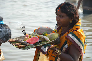 lord-sita-first-chhath-puja-in-munger