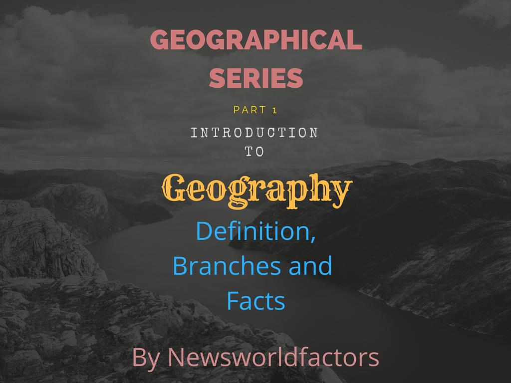 an introduction to the geography and the definition of the name australia Geography - note: the islands of bikini and enewetak are former us nuclear test sites kwajalein atoll, famous as a world war ii battleground, surrounds the world's largest lagoon and is used as a us missile test range the island city of ebeye is the second largest settlement in the marshall islands, after the capital of majuro, and one of the.