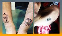 tatuajes%2Bde%2Brichard%2Bharmon%2B1