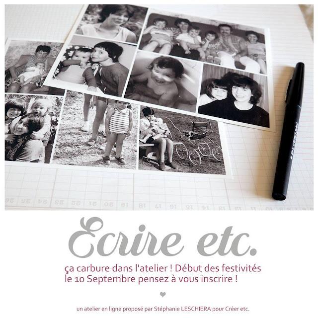 http://creeretc.com/ateliers-en-ligne/